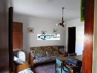 venta de piso en  el Grao De Gandia