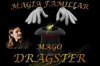 SHOW DE MAGIA TODO TIPO DE EVENTOS