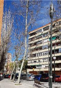 Particular: Vendo Piso con ascensor y trastero en Móstoles, Madrid