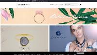 Creamos tu Tienda Online Profesional