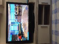 "Televisor 50"""