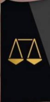 Abogados Consulting Jurídico Carbajosa