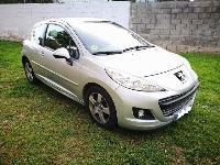Peugeot 207 1.6HDI FAP Active