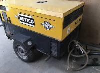 Compresor betico PS40 ps 40