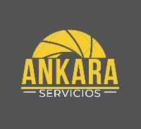 Ankara Servicios, Empresa de Servicios