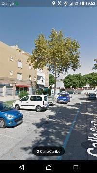 Plaza de garaje en Puerto de Santa María (El)
