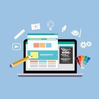 Se solicita técnico en informática y pag web
