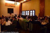 Traspaso de bar( La Buhaira) Sevilla