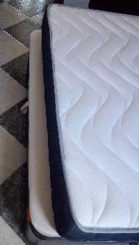 colchón viscoelástico 1,50x1,90