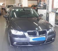 BMW  320d. OPORTUNIDAD