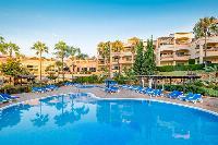 Alquiler Apartamento  en Fuengirola