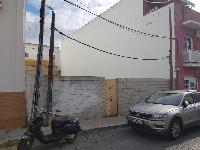 Venta solar en Huelva.