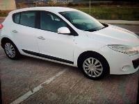 Renault Megane 1500 Turbo