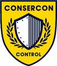 CONSERCON CONTROL S.L