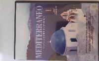 mediterraneo pelicula dvd .-