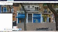 SEVILLA - CERRO DEL ÁGUILA  ALQUILER LOCAL COMERCIAL