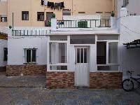 casa independiente