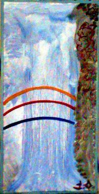 cuadro rf-O45045