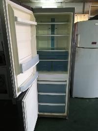 Reparación frigoríficos, lavadoras, etc...
