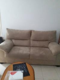 Vendo 2 sofá