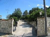 Chalet en Urb. el Pinar (Picassent)