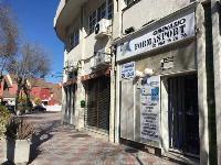 VENTA DE LOCAL COMERCIAL EN TOMARES