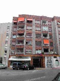 Alquilo Vivienda céntrica en Castellón 12003 C/ Gaibiel