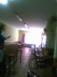 Bar en Alquiler