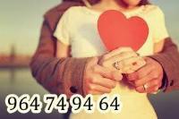 Promocion Videncia del amor 4.40 eur 15 min