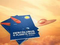REGALO  LIBRO SOBRE EXTRATERRESTRES