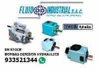Denison Hydraulica