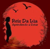 Reis Da Lua promoción disco