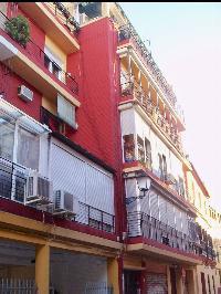 PISO en Calle SOL,  SEVILLA