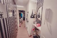 Se vende Piso en Jerez, 3 habitaciones, 2 baños, garaje y trastero