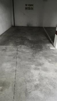 plaza de garaje edificio Emperador Luis Montoto 63