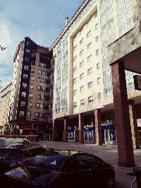 Venta piso en zona Los Rosales