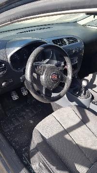 Despiece seat leon II ,1.9 tdi con tipo de motor bxe , 105cv año 2008