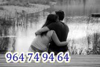 Nuevo tarot del amor 15min4.40€