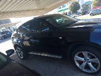 Se vende coche BMV X6