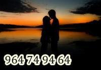 Tarot telefonico economico del amor 15 min 4,40€