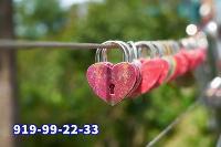 Autenticas videntes y tarotistas 919 99 22 33