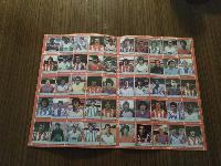 Álbum de fútbol 1983