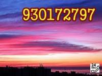 tarot y videncia por telefono 30min 8 . 5 eur