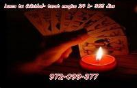 972 099 377 La verdad sin rodeos 15min 5€.   24horas