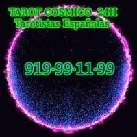 Las mejores tarotistas de España 15minutos5,5€
