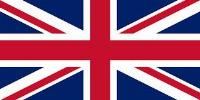 Clases particulares de Ingles online
