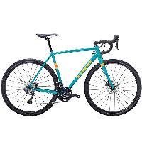 2021 Trek Checkpoint ALR 5 Road Bike (IndoRacycles)