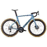 2020 Specialized S-Works Venge Road Bike (IndoRacycles)