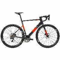 2020 Cannondale SuperSix EVO Neo 1 Disc Road Bike (IndoRacycles)