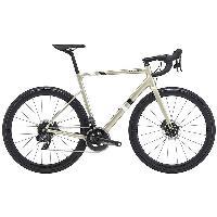 2020 Cannondale CAAD13 Disc Force eTap AXS Road Bike (IndoRacycles)